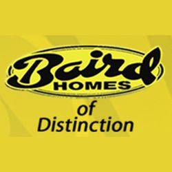 Baird Homes Of Distinction Flooring 1401 W Mulberry St Salem In