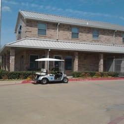 Superbe Photo Of All Star Storage   Little Elm, TX, United States