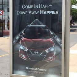 Nissan Of Queens >> Nissan Of Queens 28 Photos 79 Reviews Car Dealers 93 25