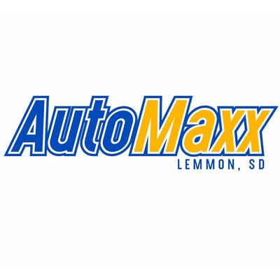 AutoMaxx of Lemmon  Commercial Truck Dealers  600 10th St W