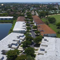 Photo Of Castilla Roofing   Naples, FL, United States