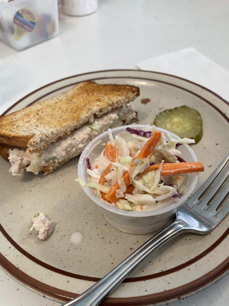 Our Kitchen: 813 W 36th St, Minneapolis, MN