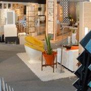 Photo Of Modern Home Design Showroom
