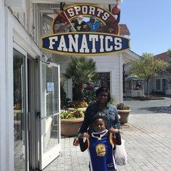 Sports Fanatics - Sports Wear - 1315 Celebrity Cir 15e5a137d