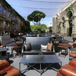 Photo Of Lux Lounge Event Furniture Rentals   Los Angeles, CA, United  States ...