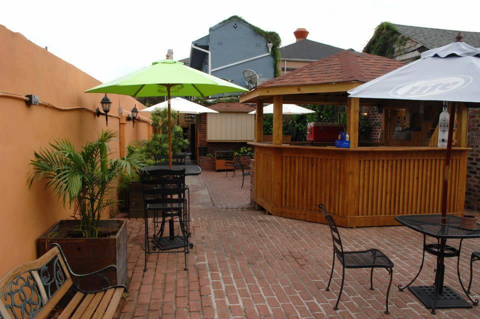 Patio bar yelp for Down the hatch meaning