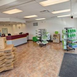 Photo Of Extra Space Storage   Everett, MA, United States. Brand New,