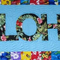 The Maui Quilt Shop - 20 Photos & 20 Reviews - Fabric Stores ... : quilt shops sacramento - Adamdwight.com