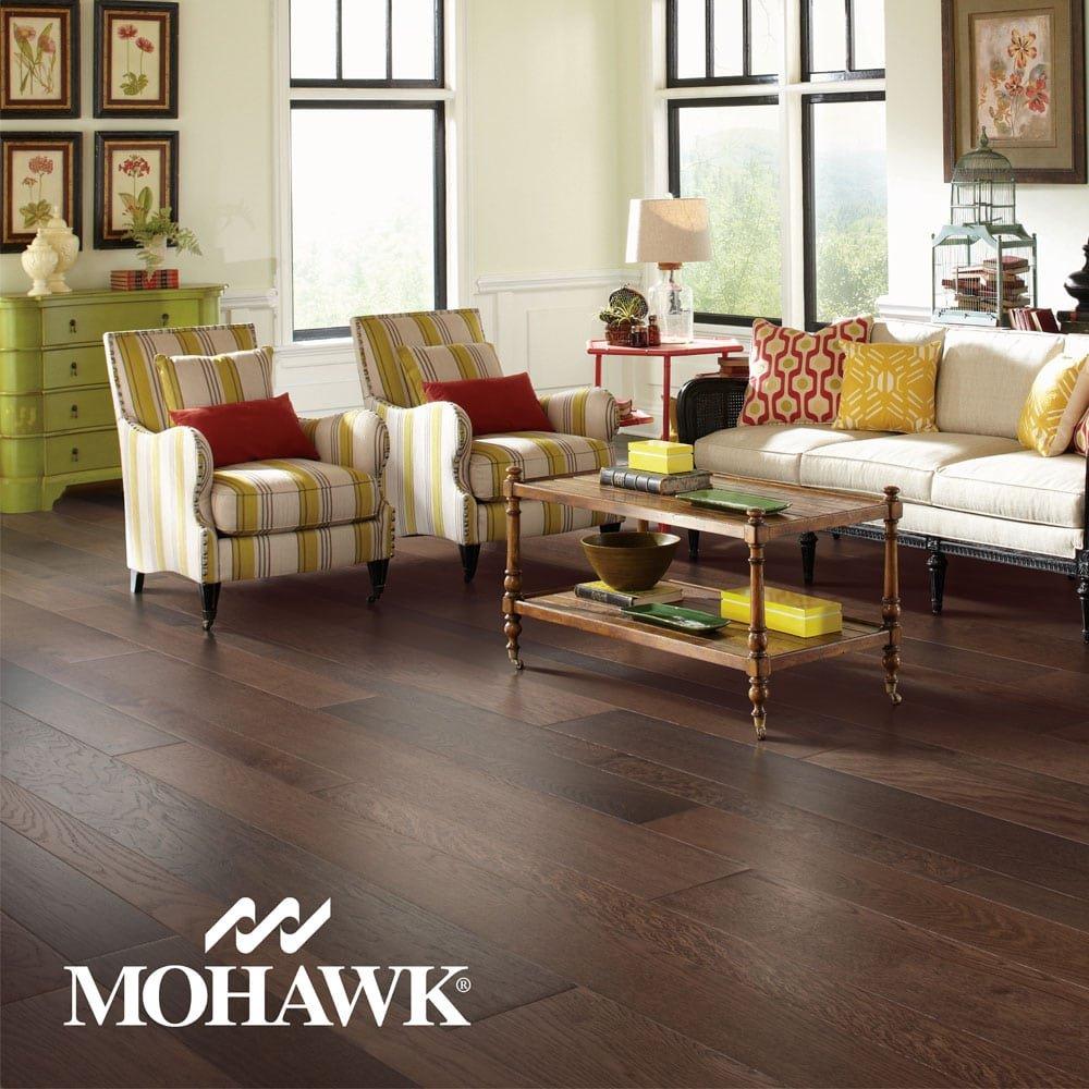 Luke's Carpet & Design Center: 8438 West Gage Blvd, Kennewick, WA
