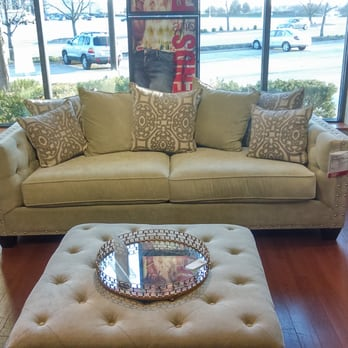 Photo Of Carsonu0027s Furniture Gallery   Vernon Hills, IL, United States