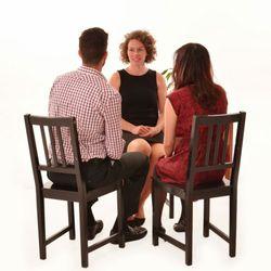 Dating coach Vancouver BC meilleur site de rencontres Internet Australie