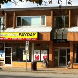 Payday loan bonham tx picture 6