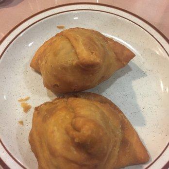 Hyde Park Cincinnati Indian Food