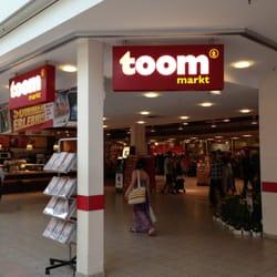 toom markt geschlossen supermarkt lebensmittel lorenzenweg 3 billstedt hamburg. Black Bedroom Furniture Sets. Home Design Ideas