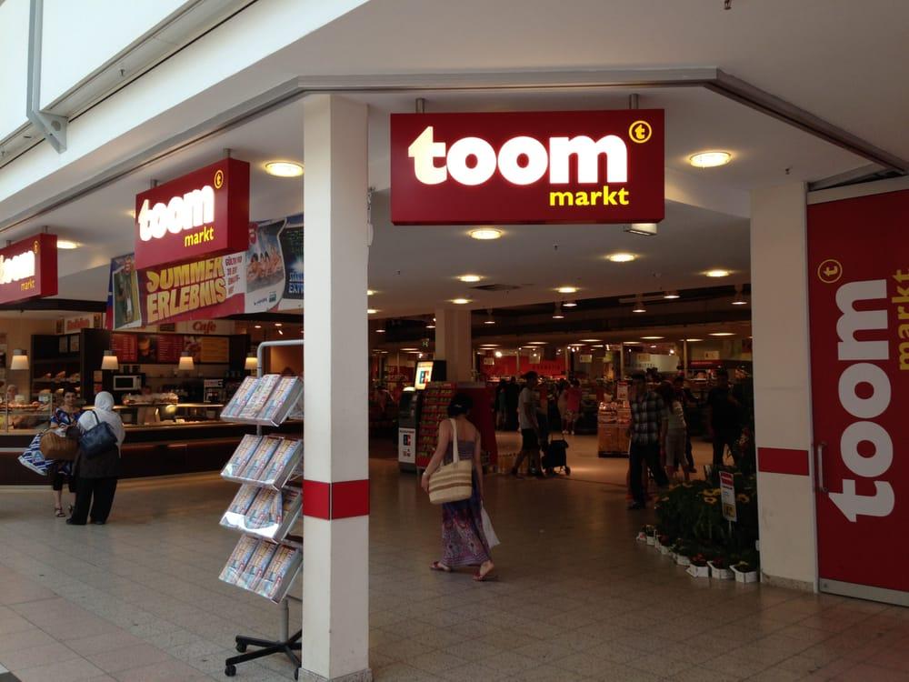 toom markt closed supermarkets lorenzenweg 3 billstedt hamburg germany phone number. Black Bedroom Furniture Sets. Home Design Ideas