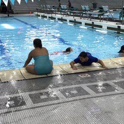 Palo alto college aquatic center swimming lessons - Palo alto ymca swimming pool schedule ...
