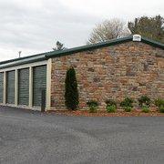 ... Photo Of StoreLand Self Storage   Culpeper, VA, United States