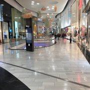 Kungens Kurva Shoppingcenter Shopping Centers Modulvagen 6