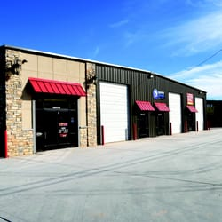 Photo Of Affordable Shop Rentals   Lubbock, TX, United States