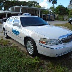 Taxi Taxi Bradenton - Bradenton, Florida | Facebook