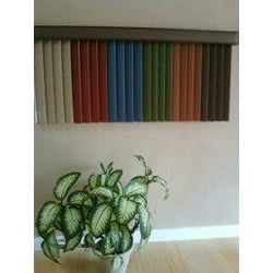 Photo Of Whole Vertical Blinds West Palm Beach Fl United States Verticals