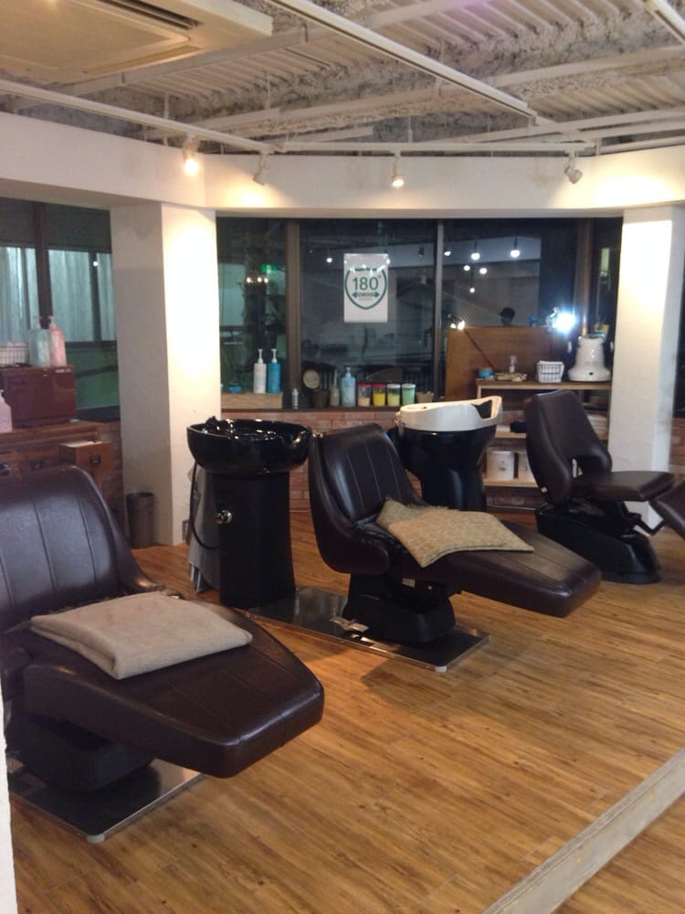 180 degrees hair salons 1 10 11 shibuya for 180 degree salon