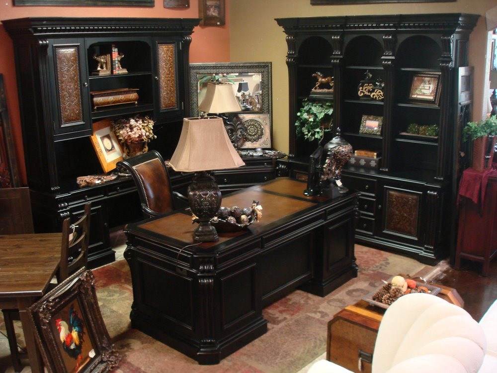Second Home 28 Photos Furniture Stores 2267 Nw Military Hwy San Antonio Tx United