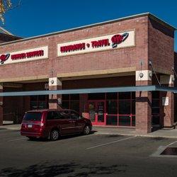 Photo Of AAA Prescott Office   Prescott, AZ, United States