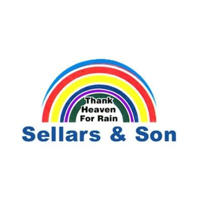 Sellars & Son Seamless Aluminum Gutters: 830 Mount Zion Rd, Spartanburg, SC