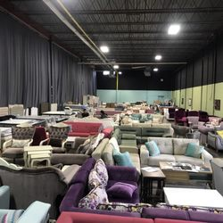 tx exclusive room furniture store houston dining