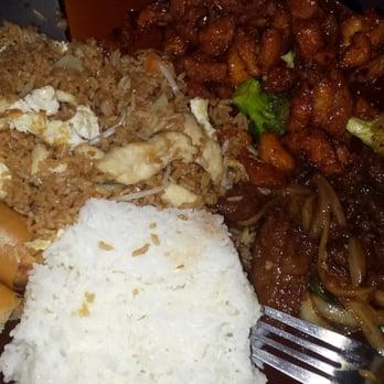 Mongolian restaurant bedford : Casino near cincinnati ohio