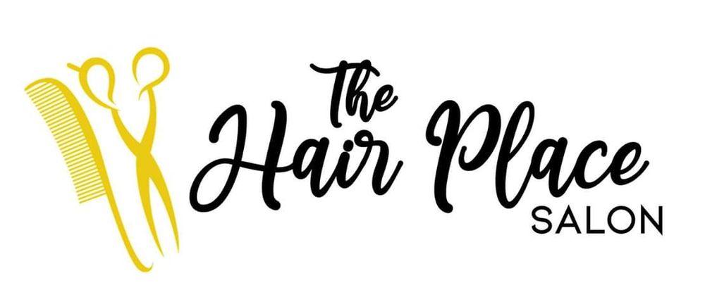 The Hair Place Salon: 19815 Mountain Hwy E, Spanaway, WA