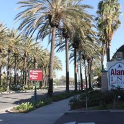 Photo Of Alamo Inn Suites Anaheim Ca United States 15