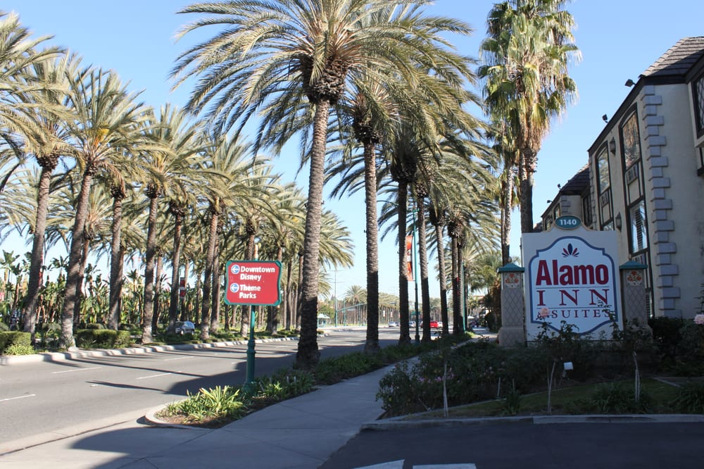 Alamo Inn Suites 189 Photos 192 Reviews Hotels 1140 W Katella Ave Anaheim Ca Phone Number Last Updated December 17 2018 Yelp