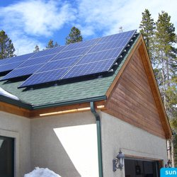 Sunrun - Request a Quote - Solar Installation - Milwaukee, WI