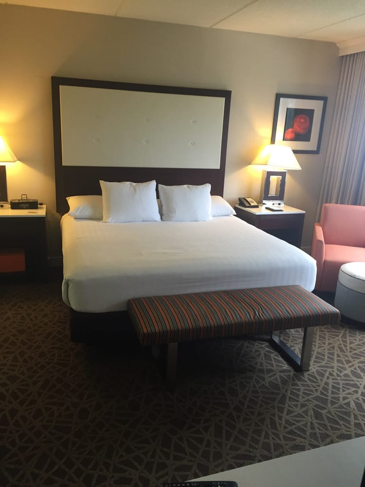 Suite Bedroom Yelp