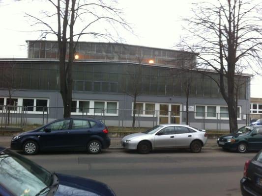 Saint Gobain Autover Deutschland Jalousien Gardinen