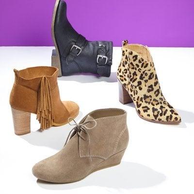 9facb86bc52c DSW Designer Shoe Warehouse - 12 Photos   10 Reviews - Shoe Stores ...