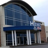 Photo Of Hanku0027s Fine Furniture U0026 More   Rogers, AR, United States