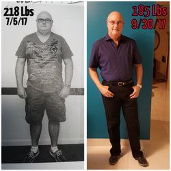 How to lose more weight with adipex photo 4