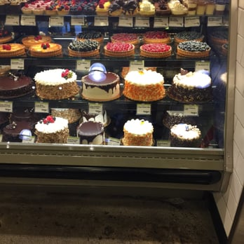 Whole Foods Market - 218 Photos & 524 Reviews - Grocery - 1690 S ...