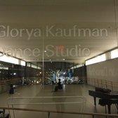 The Juilliard School - 64 Photos & 15 Reviews - Performing