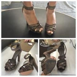 Photo of European Shoe Repair - Bellevue, WA, United States