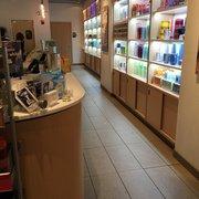 Bms Paper Company - 29 Photos & 16 Reviews - Kitchen & Bath - 3390 ...