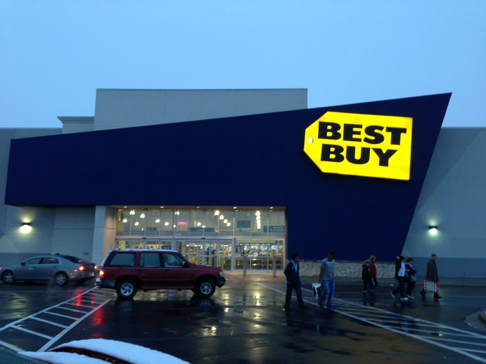 best buy 17 reviews electronics 8210 concord mills blvd concord nc united states. Black Bedroom Furniture Sets. Home Design Ideas