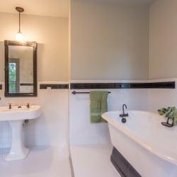 Amazing Realty Real Estate Services E Whitestone Blvd - Bathroom remodel cedar park