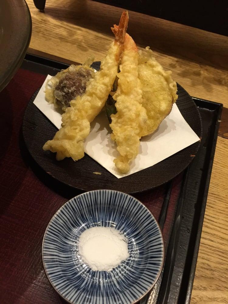 Tsurutontan Haneda Kūkō