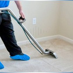 Five Star Carpet Cleaning Carpet Cleaning 1148 E