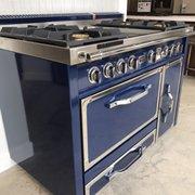 ... Photo Of The Bath U0026 Kitchen Showplace   San Diego, CA, United States ...