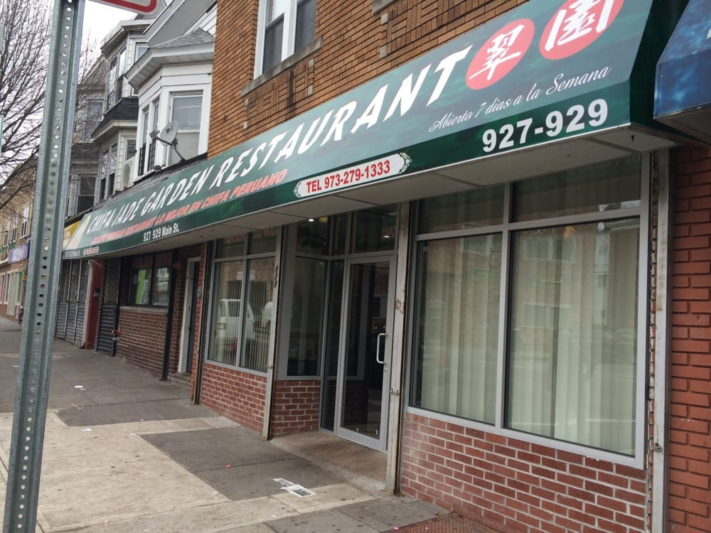 Jade Garden 55 Photos 42 Reviews Chinese 927 Main St Paterson Nj United States